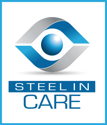 Steel in Careassets/img/care.png