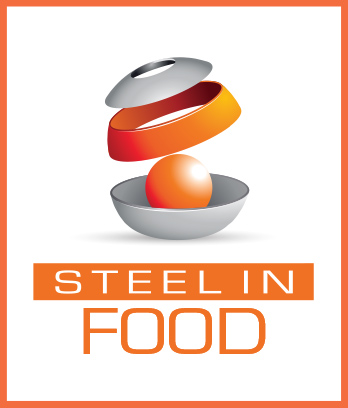 Steel in foodassets/img/food.png
