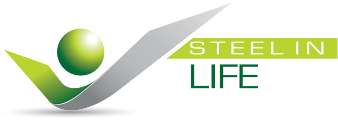 Steel in Life