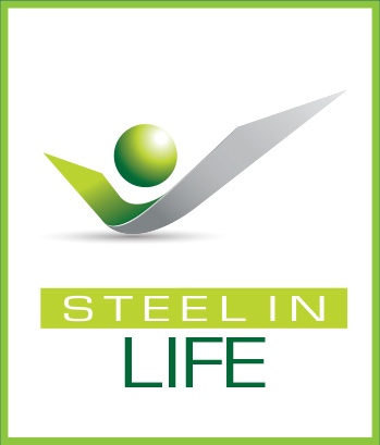 Steel in Lifeassets/img/life.png